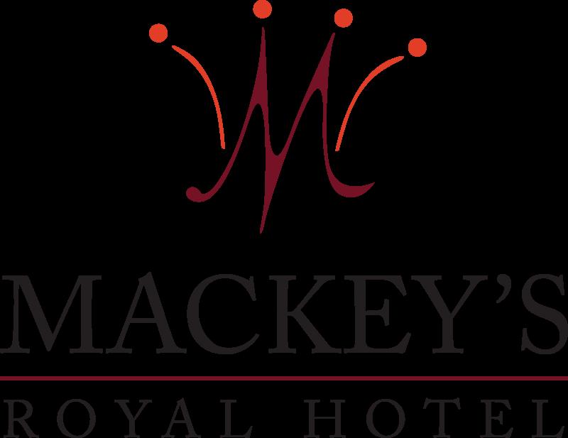 Mackey's Royal Hotel
